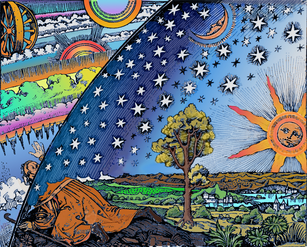 Flammarion_Woodcut_Completed_copy.315190928_large