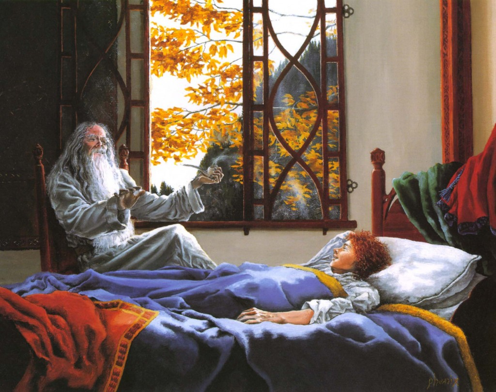 DreamSharing-Wizard