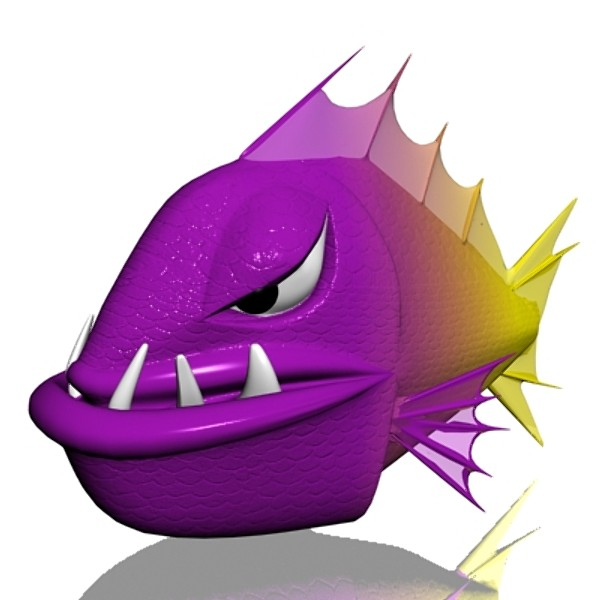 piranha4.jpg9d4abce9-1664-46b6-8a0d-c4a10a513726Larger