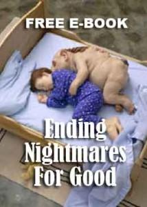 Ending-Nightmares