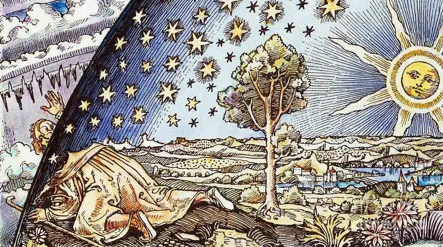 astrology-16th-century-granger-opt-sm