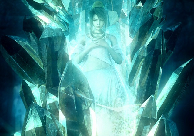 Lucrecia-inside_crystal