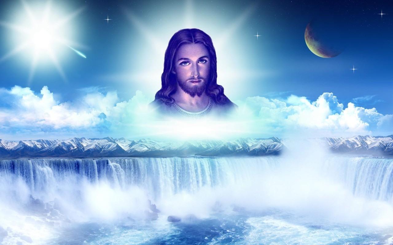 New-Jesus-Wallpaper-03