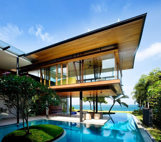 Delightful Building Your Dream House