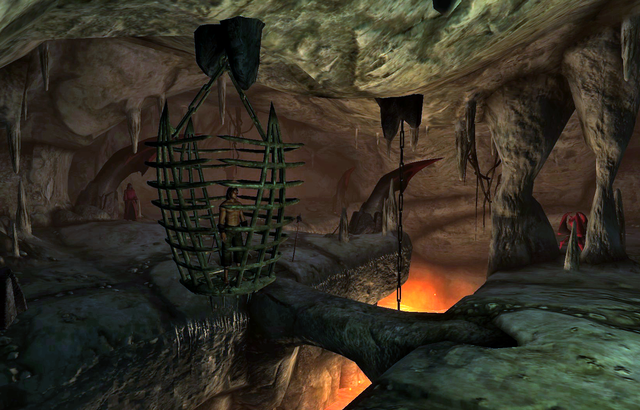 Paradise_(Location)_Forbidden_Grotto