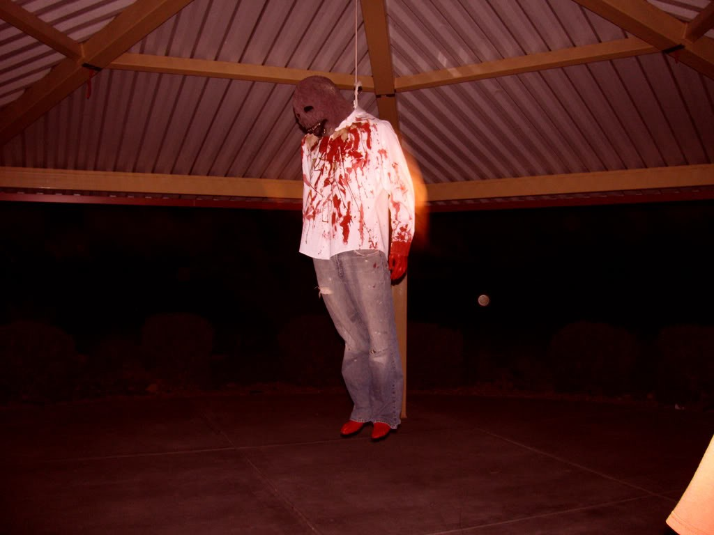 hanging-red