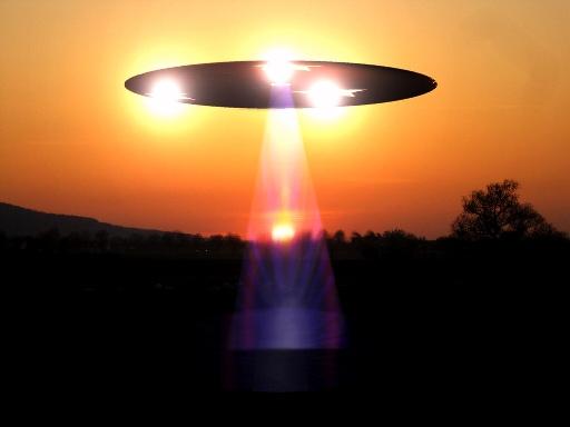 ufo-landing-image