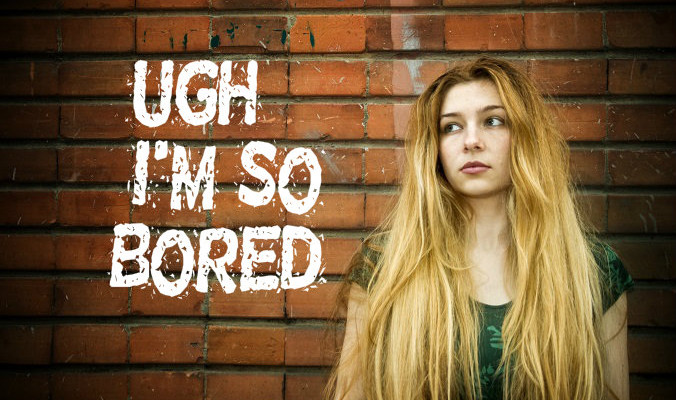 can-boredom-lead-to-teen-drug-addiction-676x400