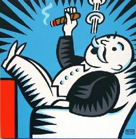 monopolyman2