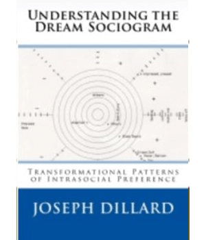 Understanding the Dream Sociogram