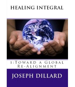 Healing Integral 1