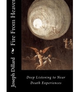 Deep Listening to Near Death