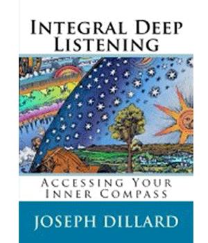 Integral Deep Listening