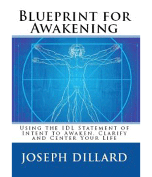 Blueprint for Awakening