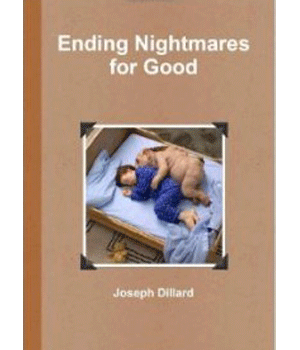 Ending Nightmares for Good