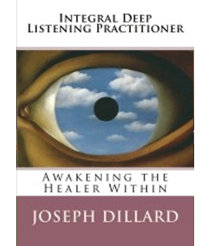 Integral Deep Listening Practitioner
