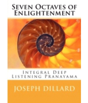 Seven Octaves of Enlightenment: