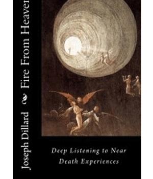 Deep Listening to Near Death